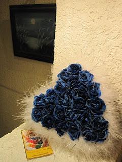 Shop hoa hồng bất tử-rose4ushop - 17
