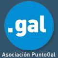 apoia ao galego na rede