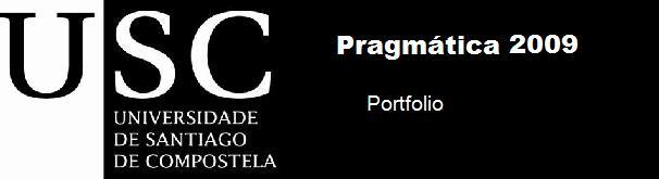 pragmatica definicion