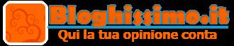 [logo.png]