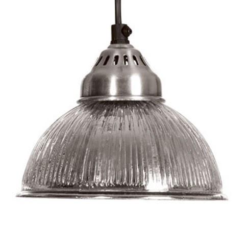 bohus lampe
