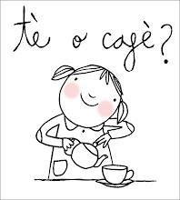 Bienvenid@, ponte cómod@. ¿Que prefieres...