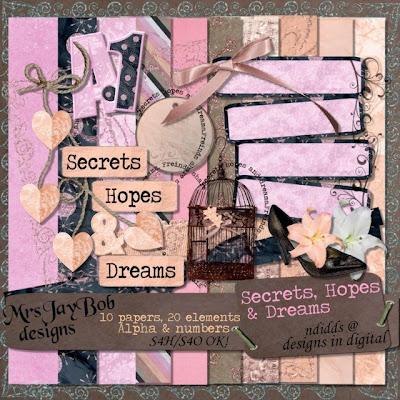 http://mrsjaybob.blogspot.com/2009/05/secrets-hopes-and-dreams-freebie.html