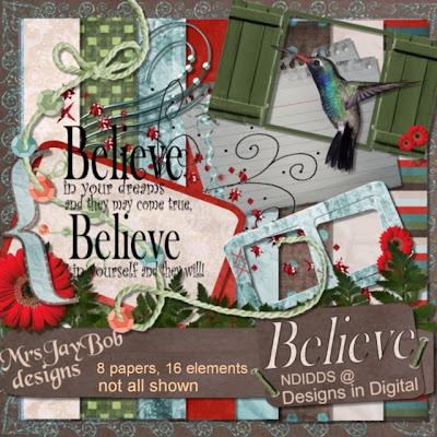 http://mrsjaybob.blogspot.com/2009/05/believe.html
