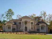 Royal Lake Estates