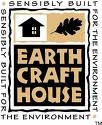 Earthcraft Homebuilder