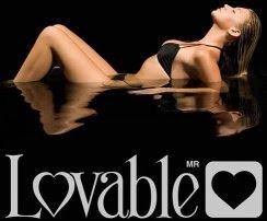 Catálogo Lovable