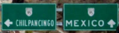 señales de tránsito 4