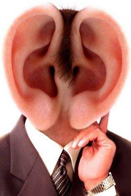 dac? ou placa som?... Sou+todo+ouvidos