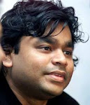 Magic Moments with A R Rahman