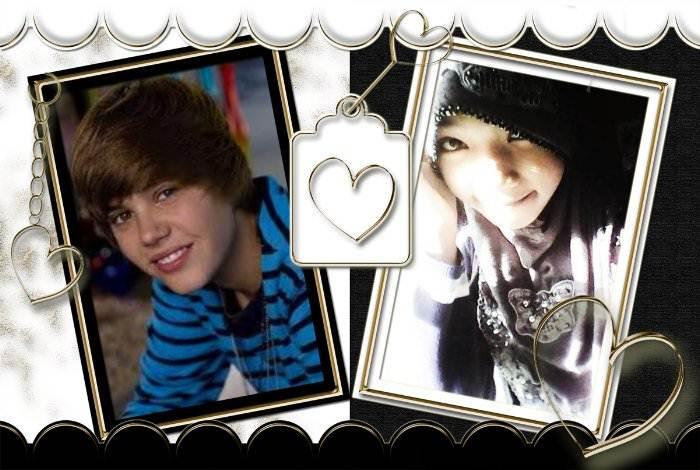justin bieber u smile cover. U Smile Lyrics - Justin Bieber