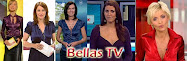 BELLAS TV