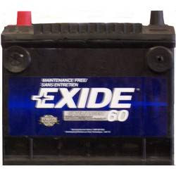 excide battery Residents of southeast la county rejoiced this year at news that a battery recycling plant that had long emitted lead, arsenic and other dangerous.