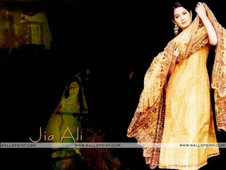 lollywood jia ali exclusive