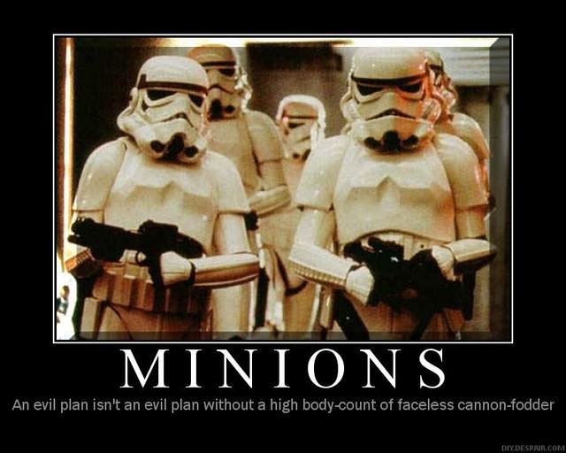 funny star wars. funny star wars. funny star