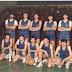 Η Κομοτηνή την περίοδο 1986/87