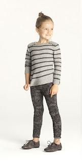 Fashion -Zara Mode für Mädchen