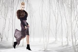 wintermode 2013