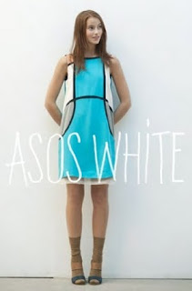 Fashion Asos