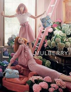 Sommer 2013 Mulberry Handtaschen