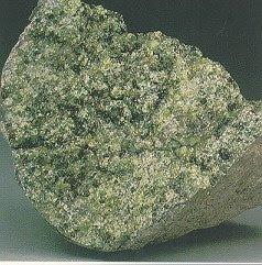 http://2.bp.blogspot.com/_jvKtv8j4i-g/SSsPqUd3wBI/AAAAAAAADZg/TcCDB7TW_N0/s320/peridotite.jpg