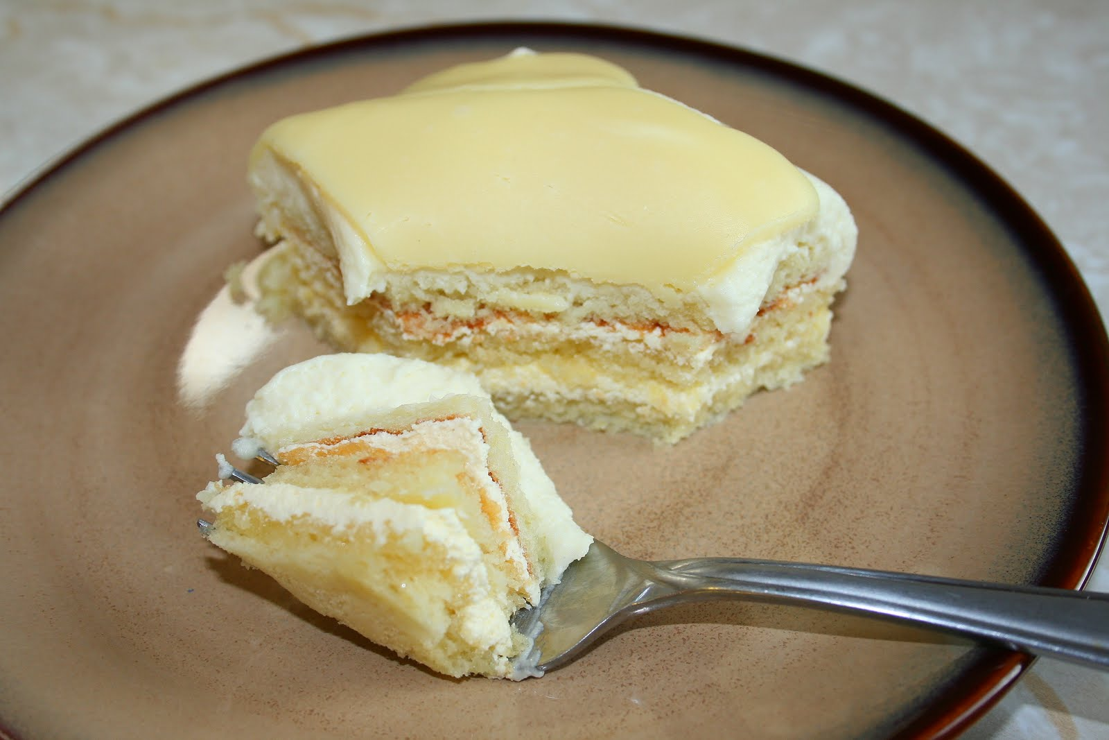 ... cake white chocolate amaretto cake white chocolate amaretto cake jpg