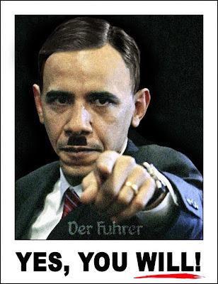 APPLY To Original-Gaming ObamaHitler+1+