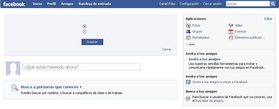 [facebook1.JPG]