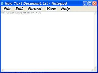 image notepad