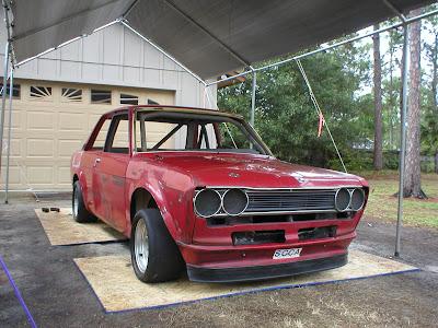 1969 pl 510 for sale 5200 1969 datsun pl 510 road race car for sale 5200. Black Bedroom Furniture Sets. Home Design Ideas