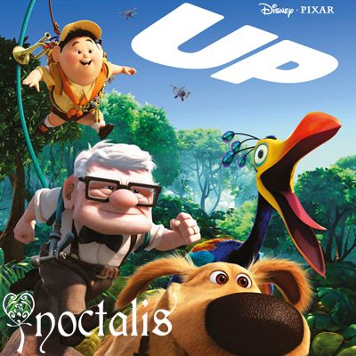 pixar up couple. disney pixar up logo. disney