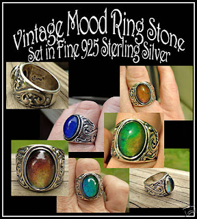 Tattos Again What Do The Colors Of A Mood Ring Mean
