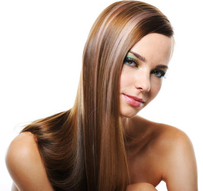 honey blonde highlights in black hair. Honey Blonde Hair Color
