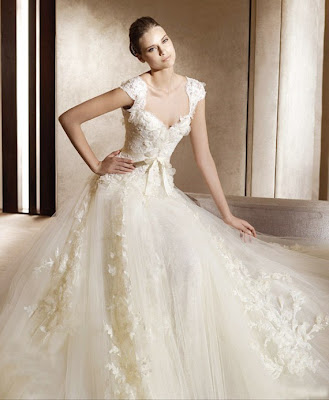 wedding dresses 2011 winter. wedding dresses 2011 fall.