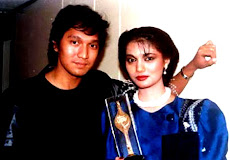 Reuni FFI Bandung 1985, Foto Karya Ratna Djuwita, Pikiran Rakyat