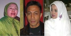 Menjujurkan Keadilan Pidana Prov. Banten di Polda Metro Jaya