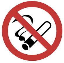 fordeler ved røykeslutt