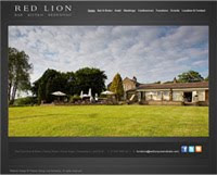 Back to the Red Lion Website
