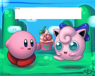 ¡¡¡FELIZ CUMPLEAÑOS META-CUTE!!! Kirby+y+Jigglypuff