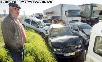 Imagem retirada de www.portugalnoseumelhor.com