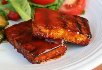 the quest to redefine bbq continues when i posted my ultimate bbq tofu ...