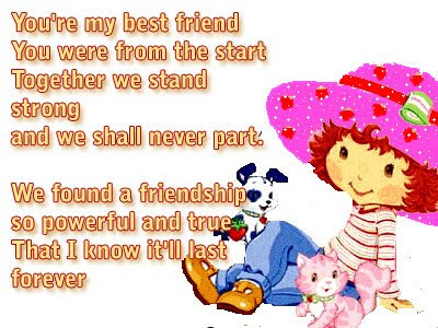 miss you friend poems. Miss You Friend Poems. and I