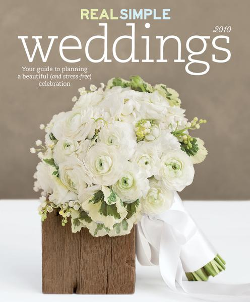 Wedding Gift Ideas Real Simple : Real Simple Magazine Wedding also with wedding invitation cash gift ...