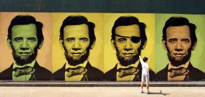 [Lincoln_obama]