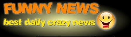 Funny news