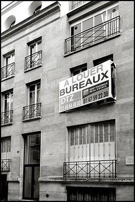 Que c 39 est beau la photographie bureaux louer for Chambre commerce franco arabe