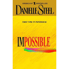 DS  impossible