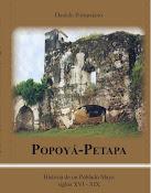 POPOYÁ - PETAPA