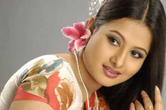 Purnima Bangladeshi Hot Actress Nude Pictures S Model Se Porn