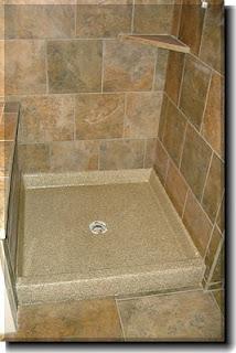 Epoxy Floor Coatings Epoxy Floor Coating Applied To